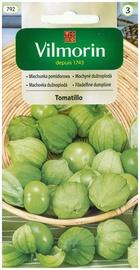 Tomatillo 792