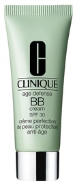 BB veido kremas Clinique SPF30 02, 40 ml