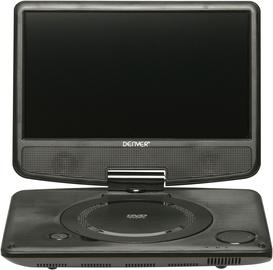 Pārnēsājamais DVD atskaņotājs Denver MT-983NB