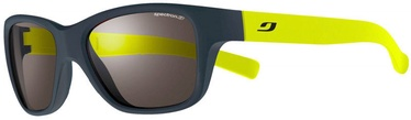 Julbo Turn Spectron 3 CF Blue/Yellow