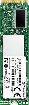 Transcend 220S SSD M.2 512GB