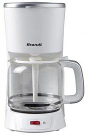 Brandt CAF1318S
