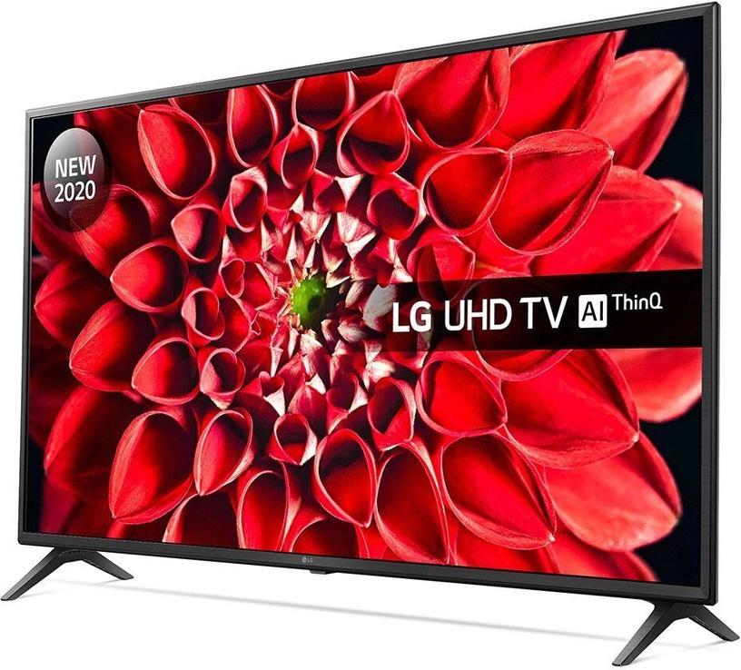 Televizorius LG 55UN71006LB