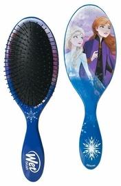 Wet Brush Disney Frozen II Original Detangler Brush Anna And Elsa