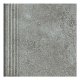 Klinkerinės pakopinės plytelės Maxxis, 30 x 30 cm