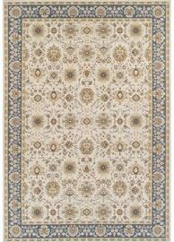 Kilimas MN Carlucci Beige, 230x155 cm