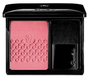 Guerlain Rose Aux Joues Tender Blush 6.5g 06