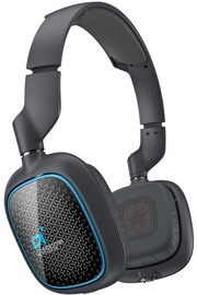 Ausinės Astro Gaming A38 Bluetooth Headset Grey