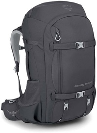 Osprey Fairview Trek 50 Charchoal Grey