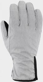 Outhorn HOZ20 REU604 27M Gloves S