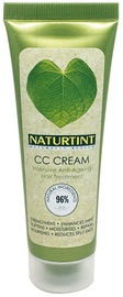 Naturtint Anti-Ageing CC Cream 50ml