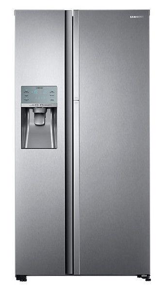 Šaldytuvas Samsung RH58K6598SL