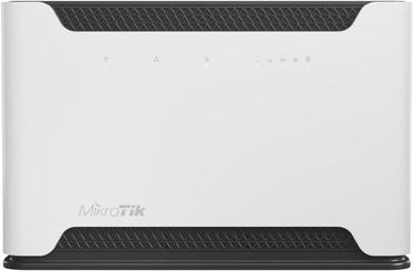 MikroTik Chateau LTE12 w/LTE
