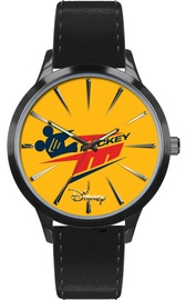 Disney D067BMY Watch Black