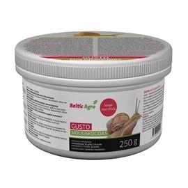 Kontaktinis moliuskocidas Baltic Agro Gusto, 250 gr
