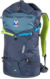 Millet Trilogy 25l Blue/Green