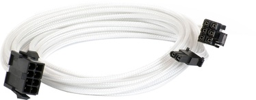 Phanteks PH-CB8V 6+2 Pin Extension Cable White