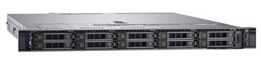 Сервер Dell PowerEdge R440 273585475, Intel Xeon, 32 GB