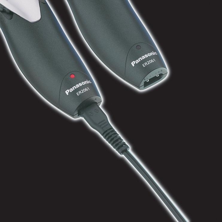 Panasonic ER2061K503