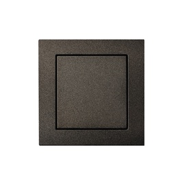 Liregus Epsilon 10-201-01 E/J Antracite