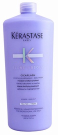 Plaukų kondicionierius Kerastase Blond Absolu Cicaflash Conditioner, 1000 ml
