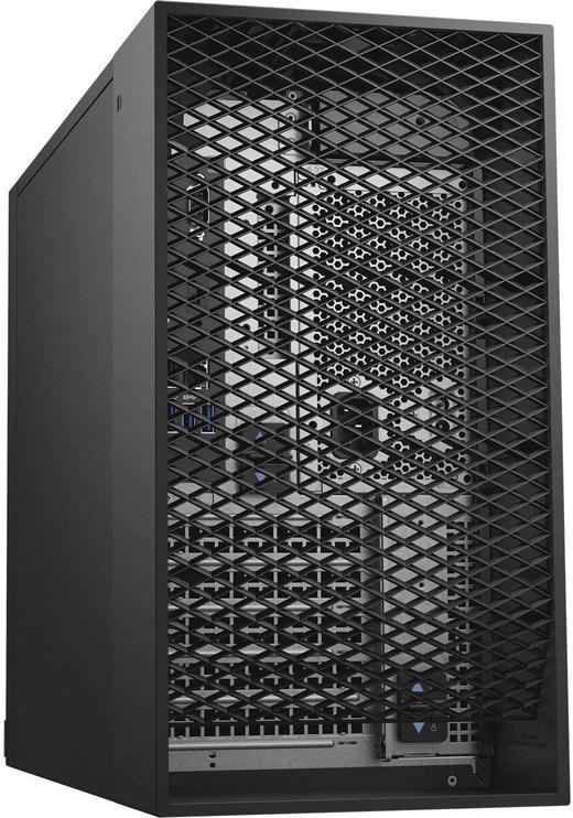 Dell Precision 3640 1026915943959 PL