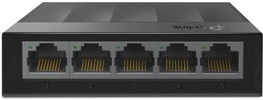 Сетевой концентратор TP-Link LS1005G