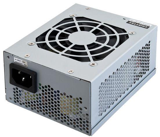 Chieftec ATX 2.3 SFX 350W SFX-350BS-L