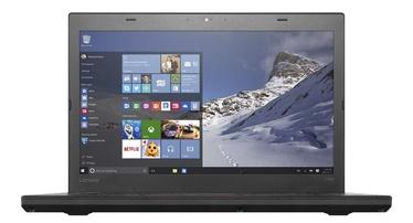 Lenovo ThinkPad T460 LP0177 Refurbished