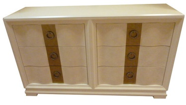 MN Chest Of Drawers 170x102x49cm