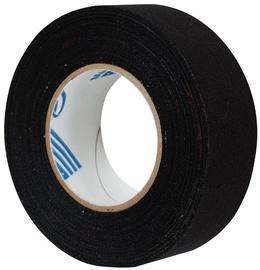 Tempish Hockey Tape 25 25 Black