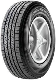 Automobilio padanga Pirelli Scorpion Ice & Snow 275 40 R20 106V XL RunFlat