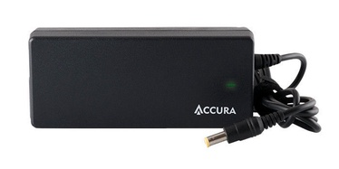 Accura Premium Power Adapter For Acer 90W
