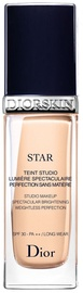 Dior Diorskin Star Studio Makeup SPF30 30ml 022