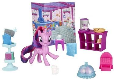 Фигурка-игрушка Hasbro My Little Pony Twilight Sparkle