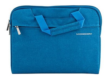 Modecom Highfill Laptop 11.3 Bag Blue