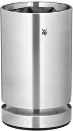 WMF Ambient Champagne/Wine Cooler 415400011