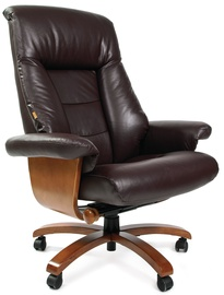 Biuro kėdė Chairman 400 Brown