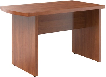 Skyland Born B 304.2 Table Extension 120x75x70cm Nut Garda
