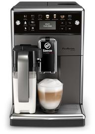 Kafijas automāts Philips Saeco PicoBaristo Deluxe PicoBaristo SM5572/10