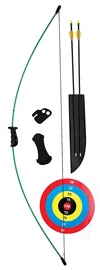 Bear Archery Crusader Bow AYS6400