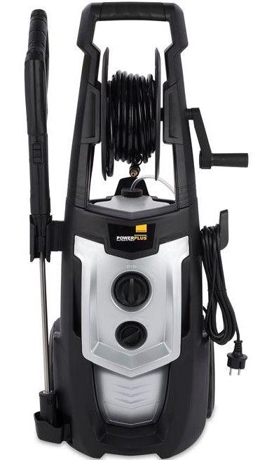 Kõrgsurvepesur Powerplus POWXG90420, 2200 W