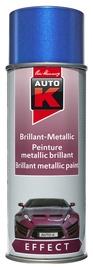 Auto K Effect Brilliant Metallic Le Mans Blue 400ml