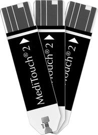 Medisana MediTouch 2 Test Strips 50pcs 79038