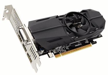 Gigabyte GeForce GTX 1050 OC Low Profile 3GB PCIE GV-N1050OC-3GL