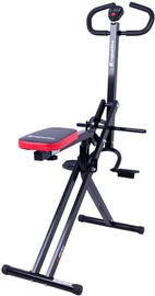 inSPORTline Full Body Trainer AB Rider