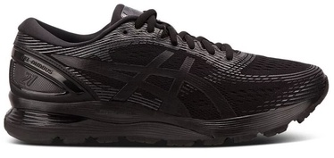 Asics Gel Nimbus 21 1011A169-004 Black 48.5