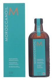Moroccanoil Treatment Oil 200ml