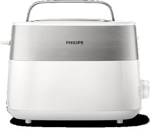 Skrudintuvas Philips HD2516/00