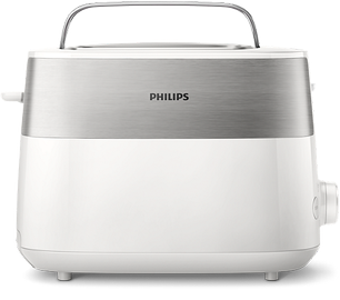Philips Daily Collection HD2516/00